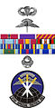 Mark Forester Service Ribbons.jpg