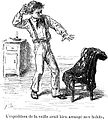 Mark Twain Les Aventures de Huck Finn illustration p022.jpg