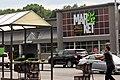 Market32, Saratoga Springs, New York.jpg