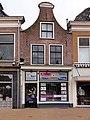 Markt 8 Steenwijk.jpg
