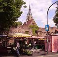 Markt vor der Tiefburg.JPG