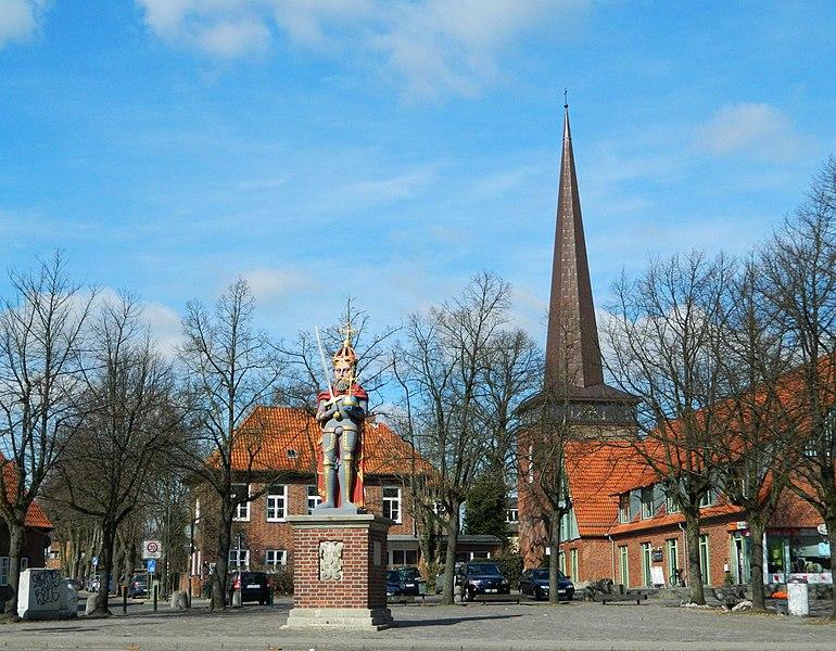 File:Marktplatz - panoramio (47).jpg