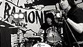 Marky Ramone and Ken Stringfellow, 2016.jpg