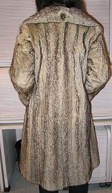 Marmot fur coat, back.jpg
