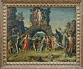 Mars et Vénus, Mantegna (Louvre INV 370) 02.jpg
