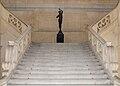 Marseille-Musée des beaux-arts-048192B.JPG