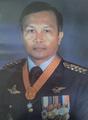 Marsekal TNI Sukardi.png