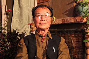 Marshall Julum Shakya.JPG