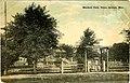 Marshall Park, Ocean Springs, Miss. (34117922605).jpg