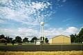 Marston-water-tower-N-mo.jpg