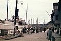Marstrand - KMB - 16001000236684.jpg