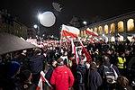 Marsz Pamięci Obchody 6 rocznicy katastrofy smoleńskiej.jpg