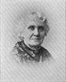 Martha J. Flanders, M.D.png