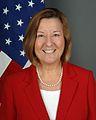 Martha L Campbell ambassador.JPG