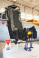 Martin-Baker Type 7A Ejection Seat (3874322836).jpg