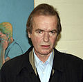 Martin Amis in León Spain in 2007 (cropped).jpg