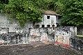 Martinique - St. Pierre - Les Bureaux du Genie - 51063723647.jpg