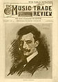 Martinus Sieveking Music Trade Review Full Cover 1897.jpg
