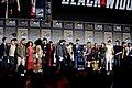 Marvel Studios panelists (48471876997).jpg