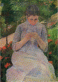 MaryCassatt-Young Woman Sewing in Garden.png