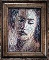 Mary Magdalene .jpg