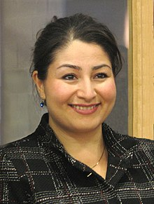 The Honourable Maryam Monsef.jpg