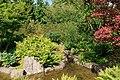 Marzahn Gaerten der Welt 08-2015 img05 Japanese Garden.jpg