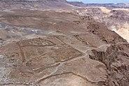 Masada 051013 Camp F 01