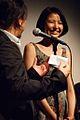 Masami Nagasawa @ Japan Cuts 2012 - 09.jpg