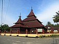 Masjid Jamik Air Tiris Minang.jpg