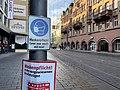 Maskenpflicht in der Breiten Straße, Mannheim.jpg