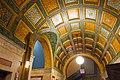 Masonic Hall hallway.jpg