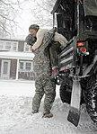 Massachusetts National Guard (37175021214).jpg