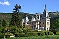 Massandra Palace1.jpg