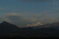 Massif du Mont-Blanc depuis Vétraz.png