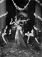 Mata Hari dancing in the Musée Guimet (1905) - 1.jpg