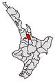 Matamata-Piako DC.PNG