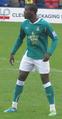 Mathias Pogba 05-11-11.png