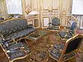 Matignon salon 12.JPG