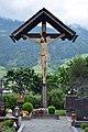 Matrei - Friedhofskreuz.jpg