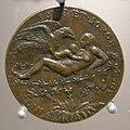 Matteo pagano della fede, medaglia di tommaso rangone, 1562, verso.JPG