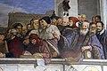 Matteo rosselli, legisti, storici, retorici e umanisti, 1637 ca. 05.JPG