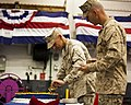 Matthew St. Clair and Todd Parisi USMC-120424-M-SO289-103.jpg