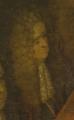 Matthias Moth 1649-1719.png