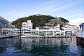 Maura Port Ieshima Himeji Hyogo pref Japan04n.jpg