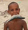 Mauritania boy1.jpg