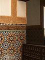 Mausoleos sadíes. 21.jpg