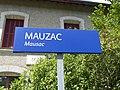 Mauzac gare occitan.jpg