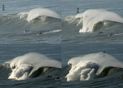 Mavericks wave breaks.jpg