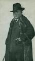 Max Malini magician.png